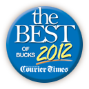 The Best Of Bucks 2012