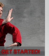 kenpo martial arts classes
