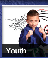 Oakdale kids Martial Arts