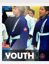 St. Louis kids jiu jitsu, St. Louis kids martial arts