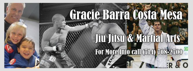 O'Fallon, MO Brazilian Jiu Jitsu, Self Defense, MMA,