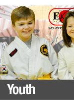 youth martial arts classes in renton