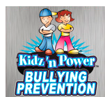 bully prevention in santa clarita