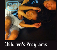 Toronto children Martial Arts