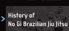 Toronto Brazilian Jiu Jitsu